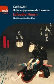 Kwaidan. Històries japoneses de fantasmes